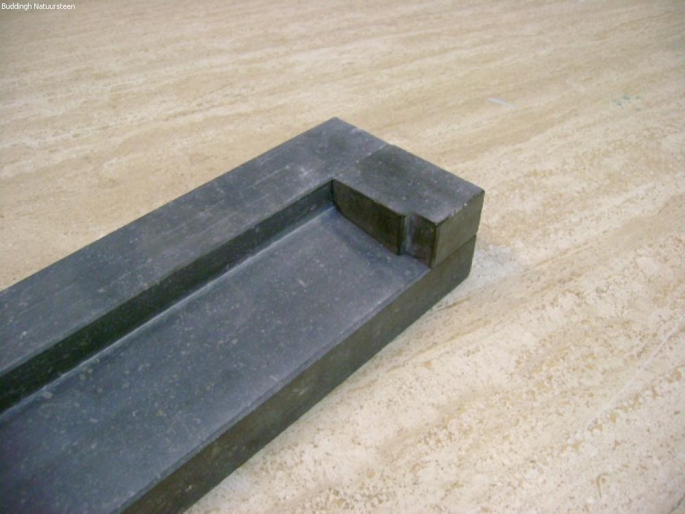 Badkamer Dorpel Hardsteen : Raam en deurdorpels buddingh natuursteen
